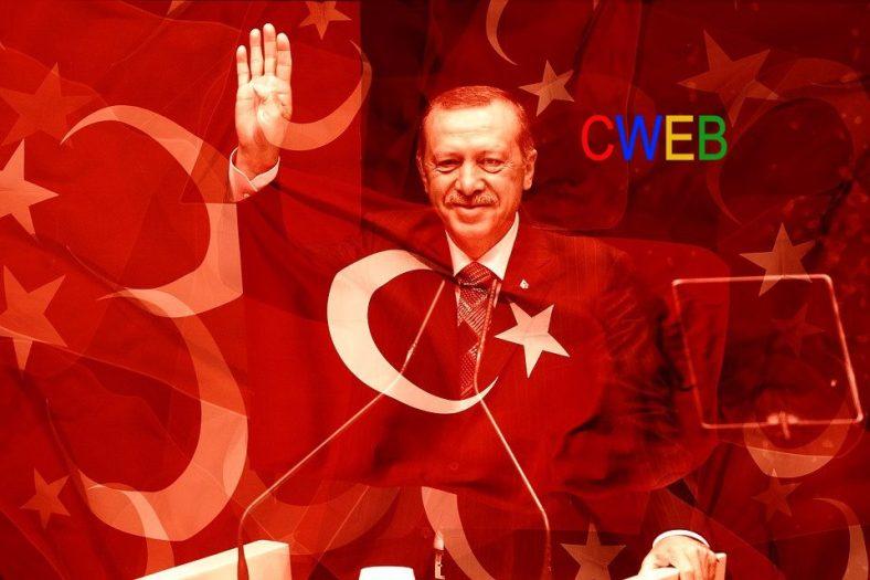 erdogan-2215259_960_720