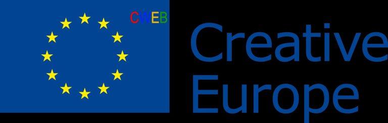 eu-flag-creative-europe_5