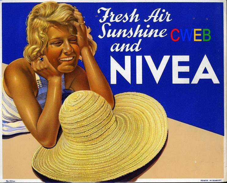 nivea_international_1934