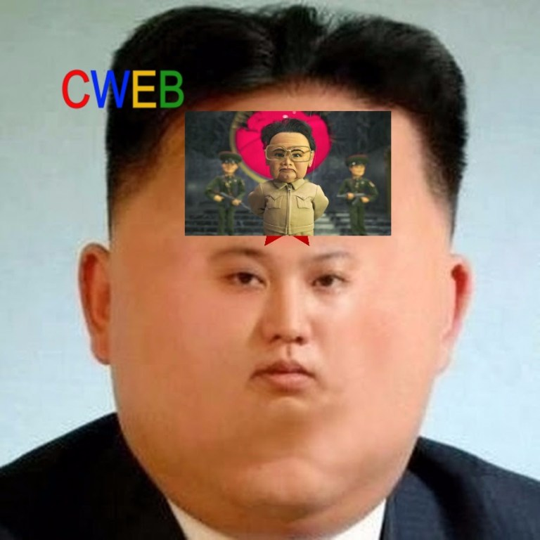 Kim_fake