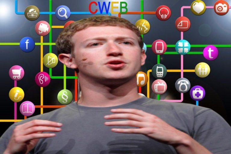 markzuckerberg11.jpg
