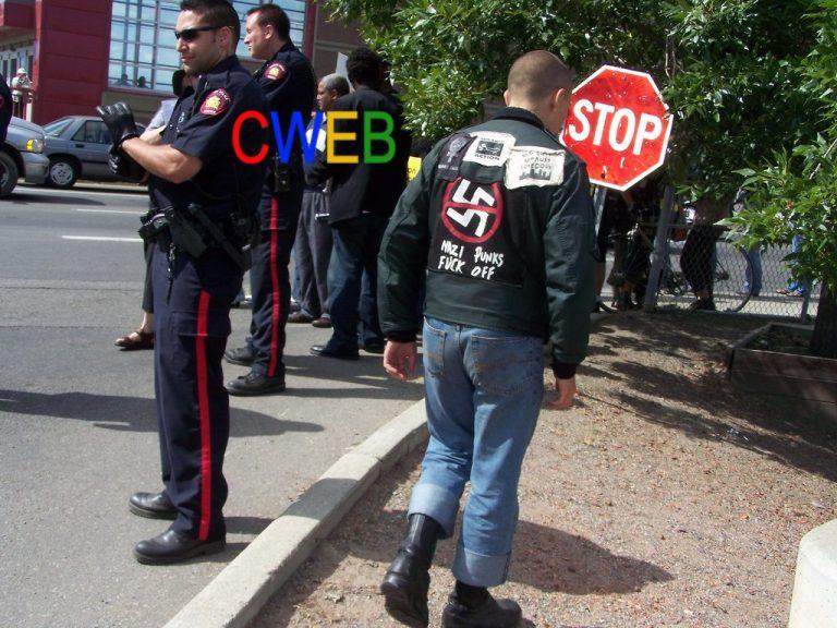 Anti-fascist_skinhead_in_Canada_13427