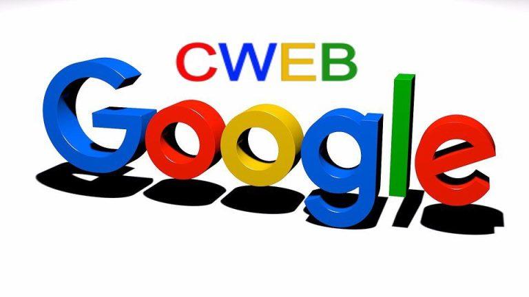 google-1618520_960_720.jpg