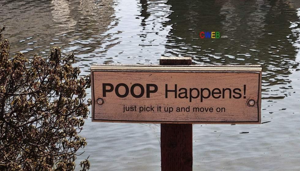 poop-happens-sign