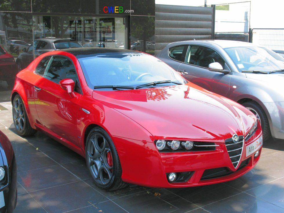 Alfa_Romeo_Brera_Ti_2011_10750450035