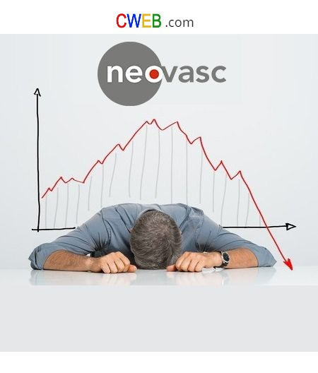 NVCN-Falling2-1