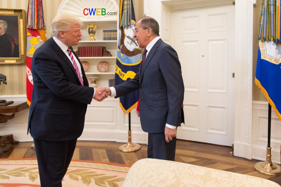 President_Trump_Meets_with_Russian_Foreign_Minister_Sergey_Lavrov_(34597652845)