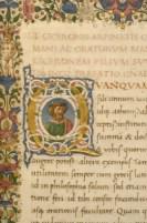 Post 00001 - Medieval-script-199x300