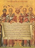 Papal Schism