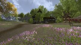 Ravenhold, Durrow-on-Dunwash