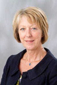 Frances Cambrook
