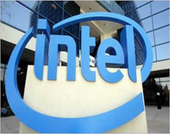 GUARDIAN- Nigeria – INTEL DRIVES NEW COMPUTER, INTERNET ADOPTION