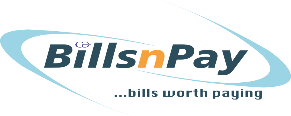 How BillsnPay Platform Gave Us An Edge During Lockdown – CWG Plc