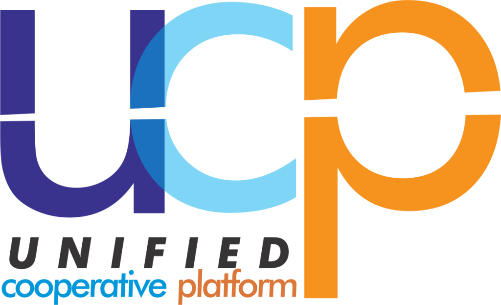 How Covid-19 aided Unified Cooperative Platform to gain more acceptance – CWG  Read more at: https://www.vanguardngr.com/2020/09/how-covid-19-aided-unified-cooperative-platform-to-gain-more-acceptance-cwg/