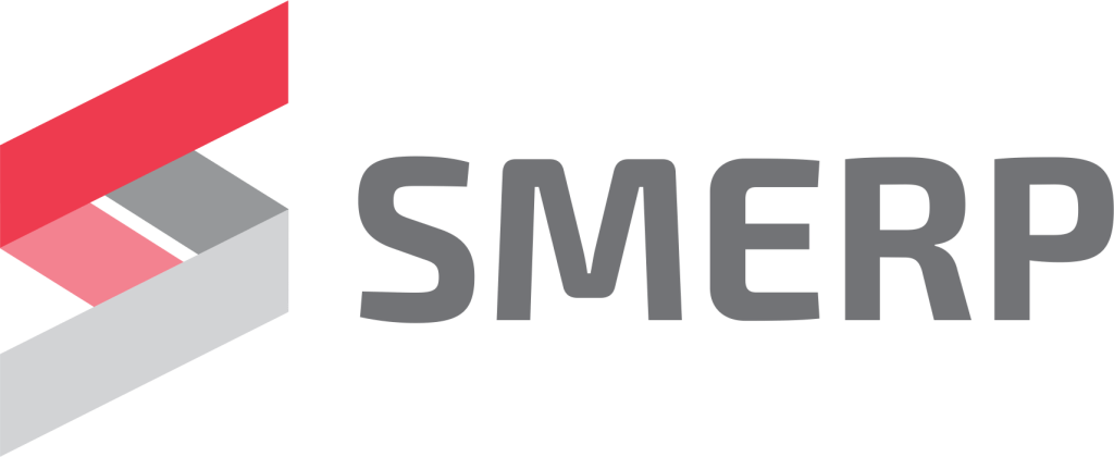 CWG empowers small businesses in Nigeria with SME solution