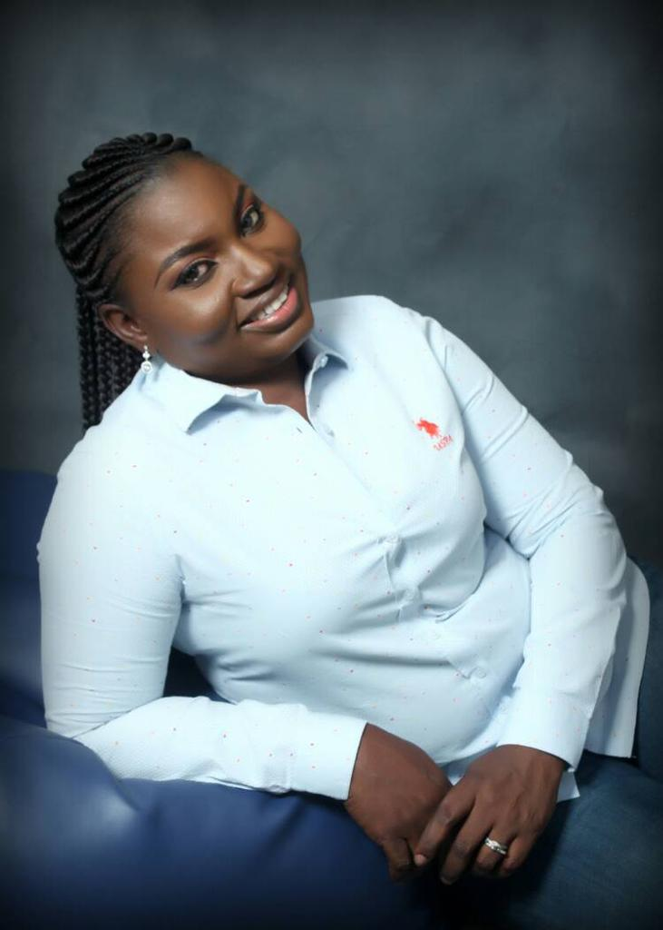 Working from home remains the best approach to curb COVID-19 – Tinu Adeyemi