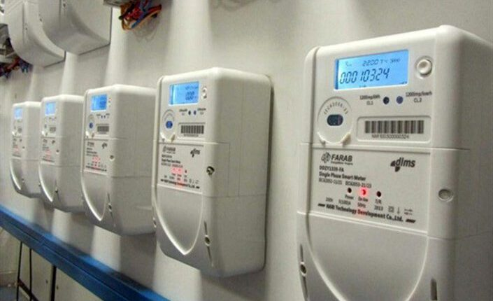 CWG set to deploy 100,000 Smart Meters for IBEDC
