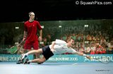 image cg02-quarters-nicol-at-full-stretch-against-ryding-06cg1705-jpg