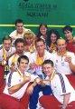 image cg98-britains-medallists-5804-jpg