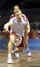 Squash 4