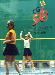 CG98 - Final - Martin v Fitz-Gerald 3303