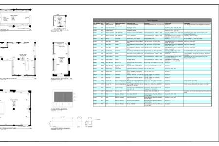 interior designer fee schedule full hd maps locations another