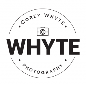 cropped-C-Whyte-Photography-Logo-1.png cropped C Whyte Photography Logo 1