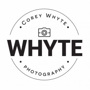 cropped-C-Whyte-Photography-Logo.png cropped C Whyte Photography Logo