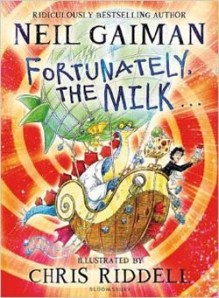 fortunatelythemilk_uk