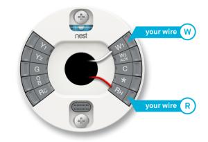 nest_r_w_2_wire_system