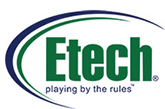 Etech Texas, LLC