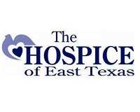 The Hospice of East Texas