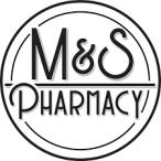 M&S Pharmacy
