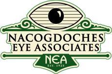 Nacogdoches Eye Associates