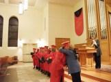 getting-diplomas-1