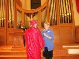 getting-diplomas-6