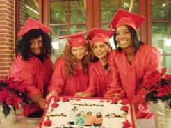 class-18-graduation-9