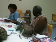 2013-summer-bible-study-5