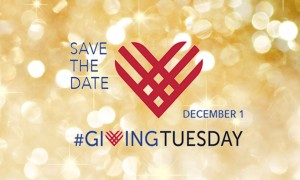 2015-giving-tuesday