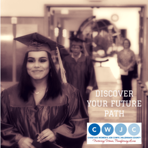 Discover Your Future Path at CWJC