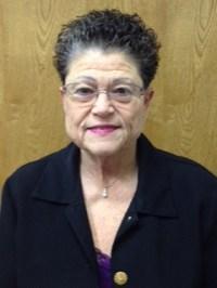 Kathy Maxey