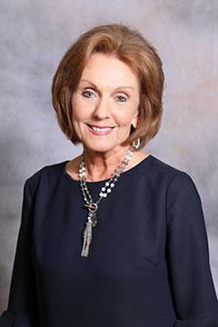 Diane Jenkins
