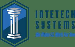 Intetech Systems - Waco