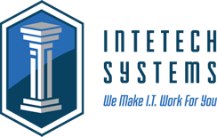 Intetech Systems - Waco