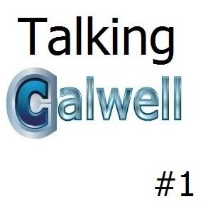 Talking-Calwell-1