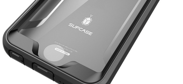 iPhone6 Protection From Supcase