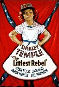 video_littlest-rebel