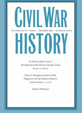 Traditional or New Military History: A Final Thought (for now)