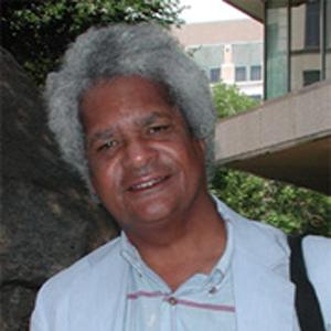 Professor Edward C. Smith's Black Confederates