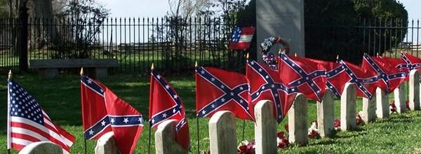 cemetery2009